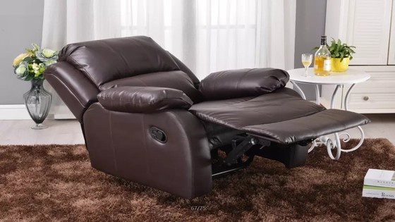 Best Luxurious Leather Recliner & Sofas- Sit In Style Recliner Brands