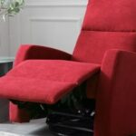 Best Recliners With Lumbar Support For Back Pain Affordable Recliner